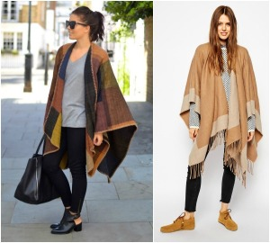 cape-robe-blanket-coat-trend-fashion-2014-fall-street-style