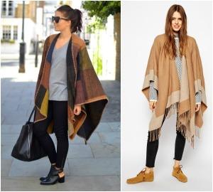 cape-robe-blanket-coat-trend-fashion-2014-fall-street-style