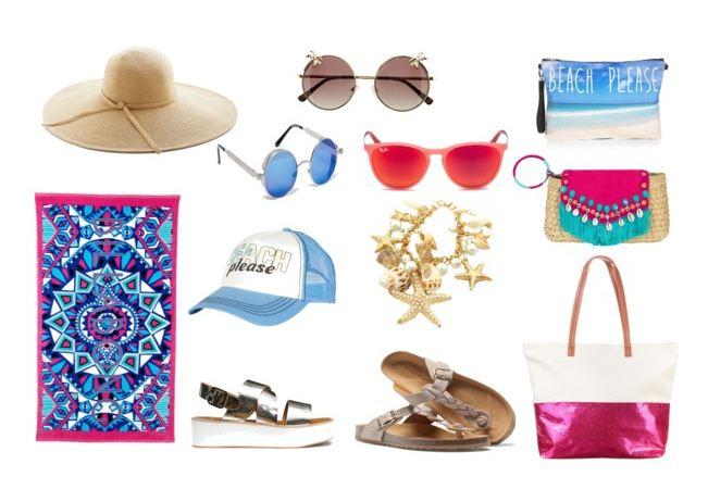 Accessories-beach-trend-2015