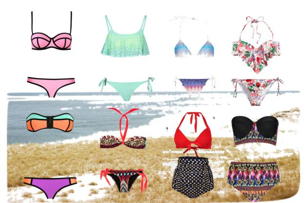 Bikini-trend-2015