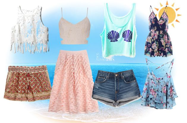 outfit-beach-trend-2015