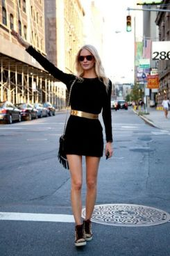 Poppy-Delevigne-veryfirstto.com-Image-via-Tumblr