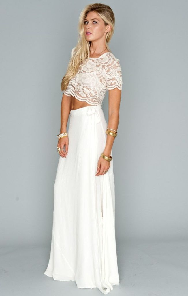 White_maxi_skirt_outfit_2