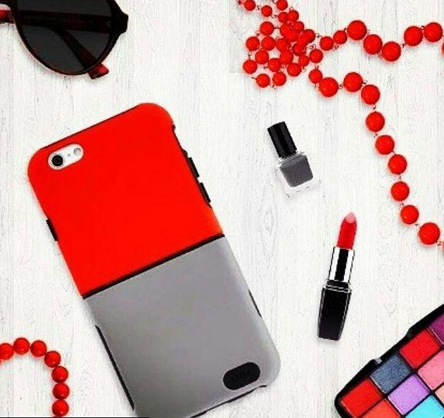 iJoy phone case