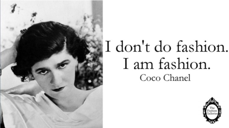 The-Fashion-Galleries-Coco-Chanel-quotes-happy-birthday-Coco-Chanel-8