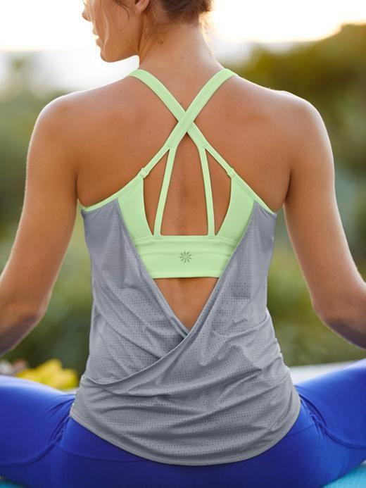 workout clothes3
