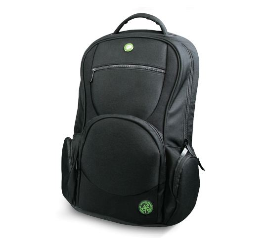 backpack_port_design_paris
