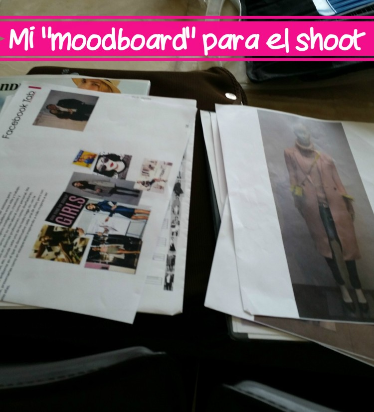 Moodboard_glamour