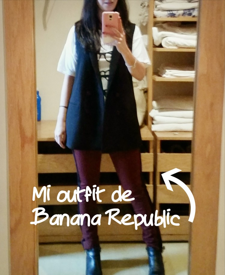 Outfit_banana_republic