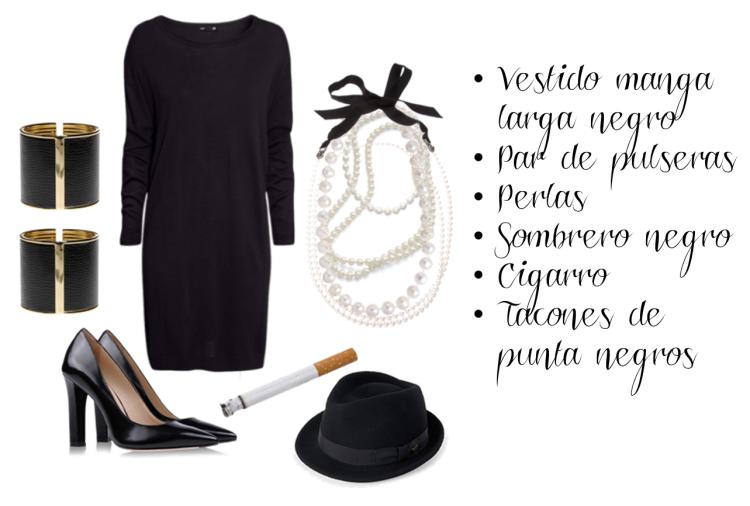 coco+chanel+costume+idea+disfraz+diy