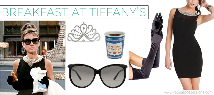 Repeat-Possessions-Breakfast-Tiffanys-Holly-Golightly-Halloween-Costume