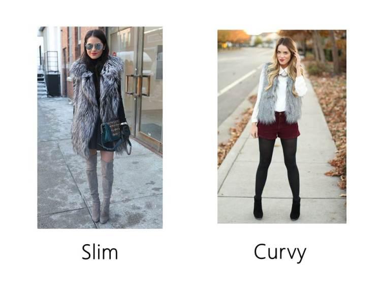 Slim_curvy_vest