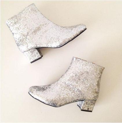 Goldenponies_boots