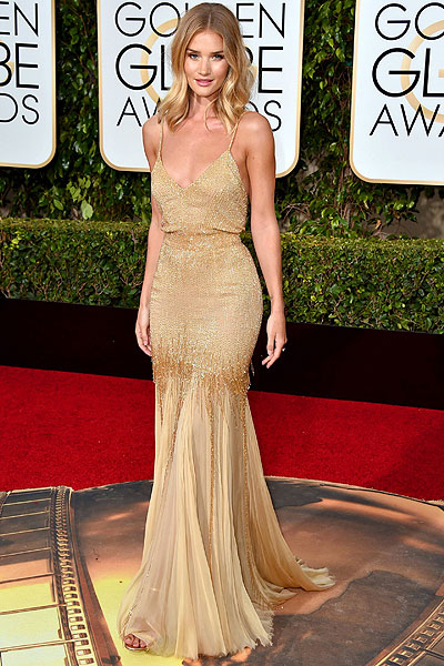 1452476290_rosie-huntington-whiteley-golden-globes-2016