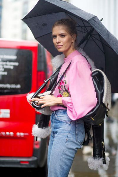 hbz-street-style-lfw-ss2016-day3-33