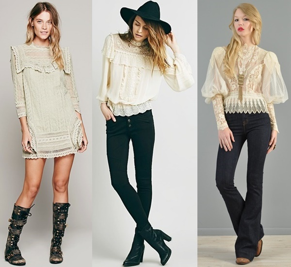 Modern-Victorian-Fashion-Style-2016-Trend