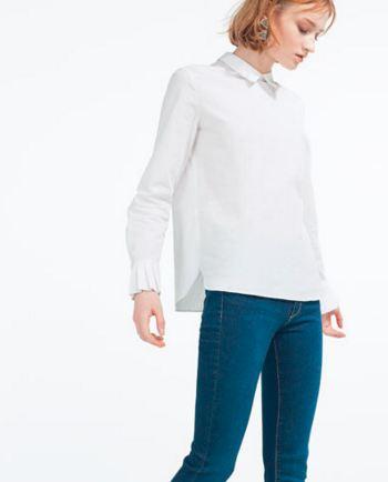 Zara 3