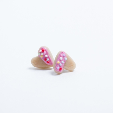 KS-Aretes-galleta-corazon(1)