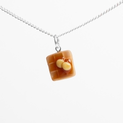 KS-collar-waffle