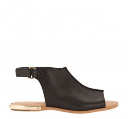 Nine_west_mules_black.PNG