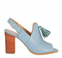 Nine_west_mules_blue.PNG