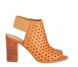 Nine_west_mules_miel.PNG