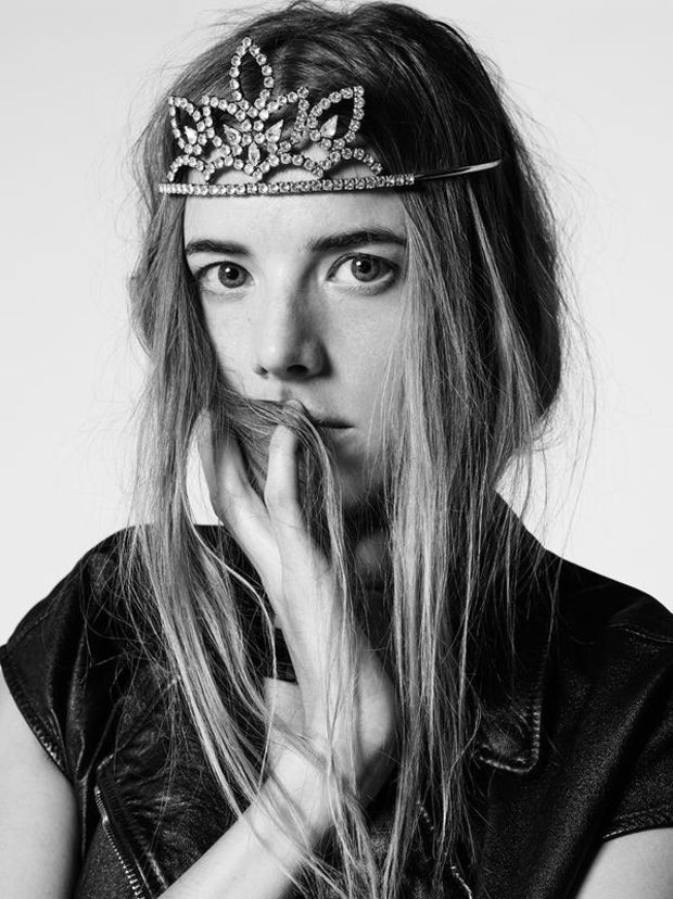 Saint_Laurent_tiara