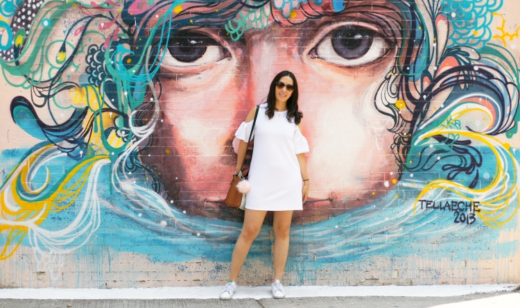 Vestido_Blanco_Grafiti