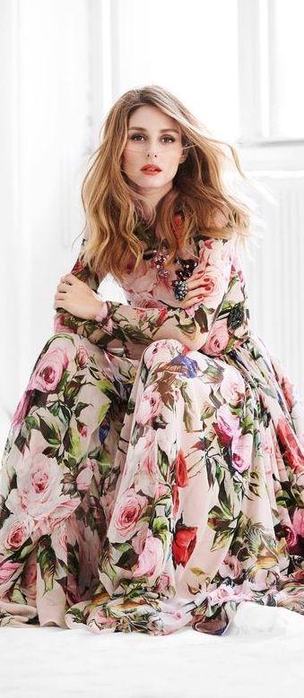 vestido_floral