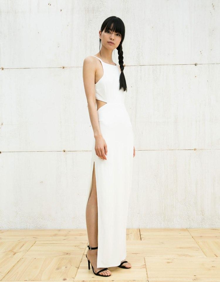 Vestido_graduacion_blanco_escote.jpg