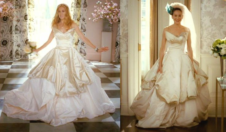 Carrie-Bradshaws-Wedding-Dress-by-Vivienna-Westwood-Vogue.jpg