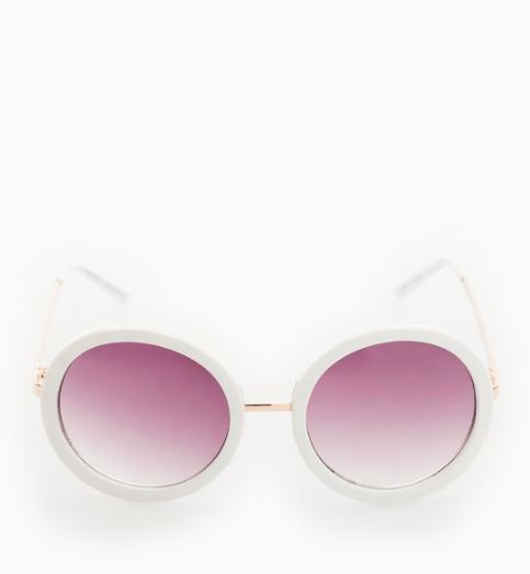 Round_Sunglasses_Stradivarius.JPG