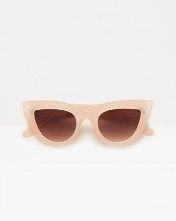 Sunglasses_Zara.JPG