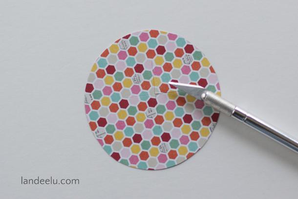 Mason-Jar-Tissue-box-tutorial.jpg