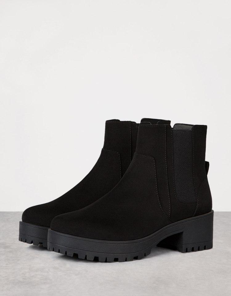 ankle_boots_Bershka_platforms.jpg