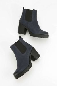 ankle_boots_plattforms