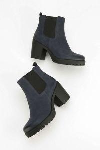 ankle_boots_plattforms