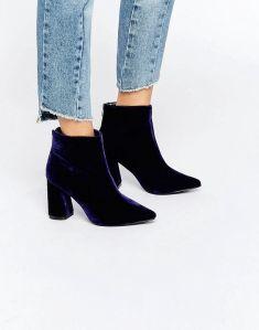 ankle_boots_velvet