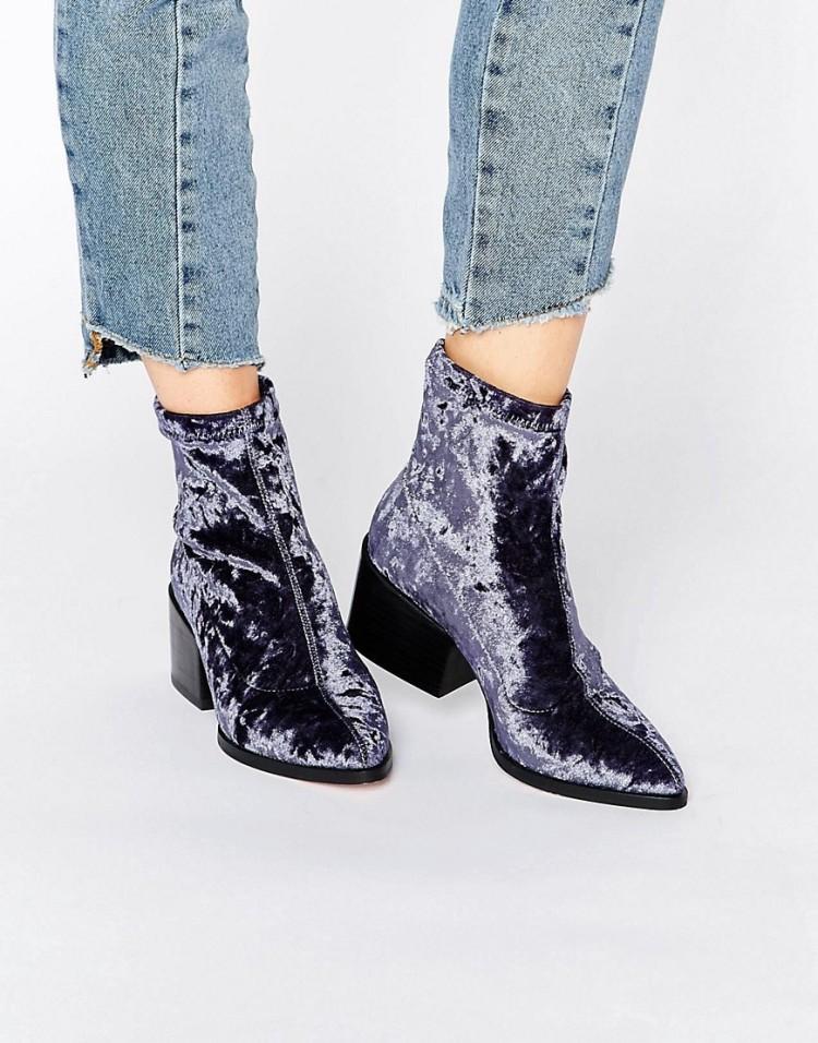ASOS_velvet_ankle_boots.jpg