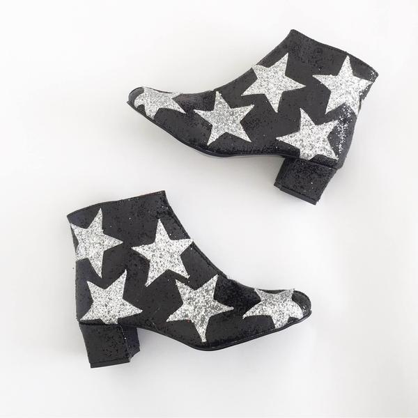 goldenponies_ankle_boots_stars.jpg