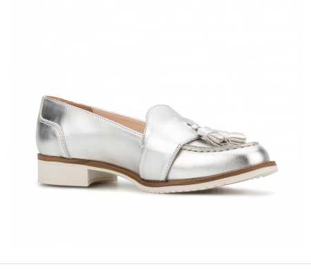 Metallic_loafers.PNG