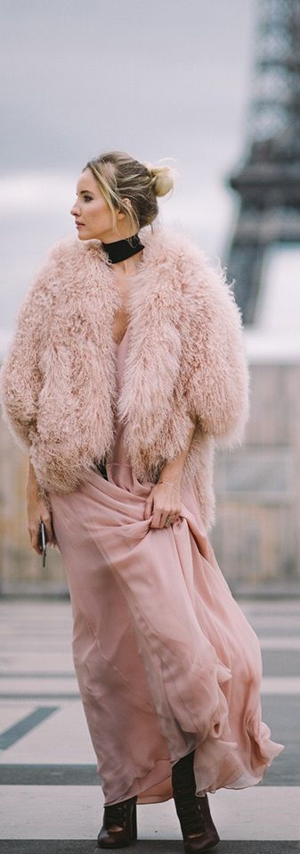 abrigo_pelo_rosa