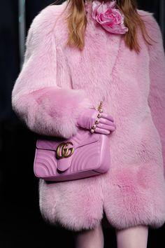 gucci_pink_fur