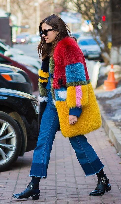 multicolor_fur