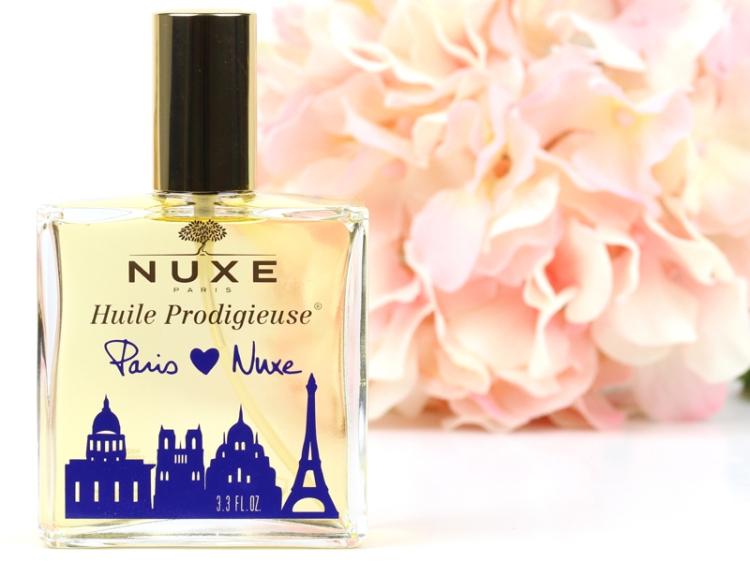 NUXE-Shower-Oil-3.jpg