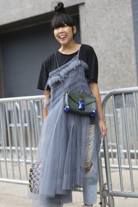 outfit_tul_capas