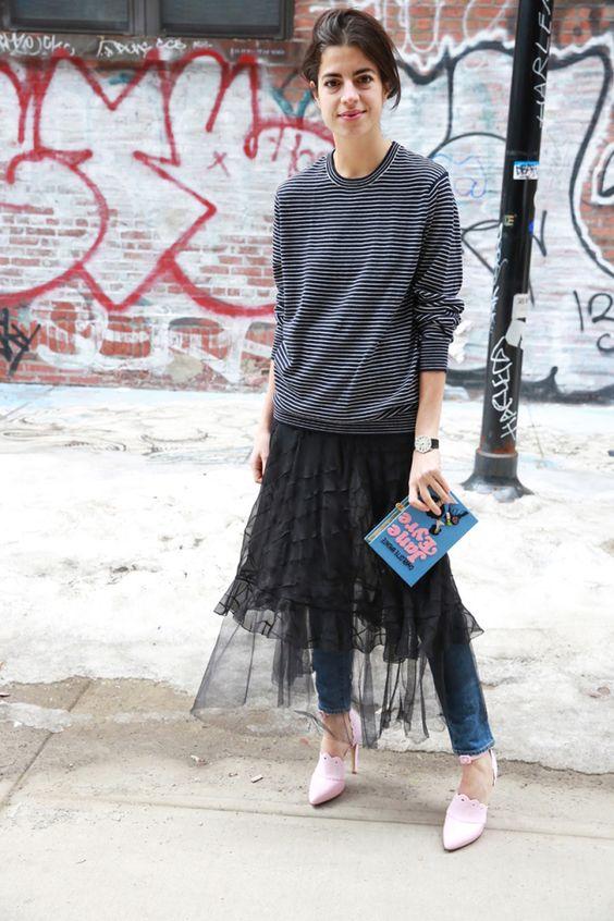 outfit_tul_capas_jeans