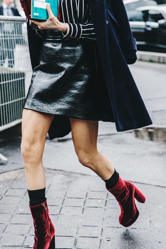 velvet_boots