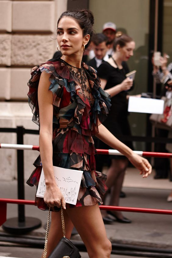 vestido_olanes_2016