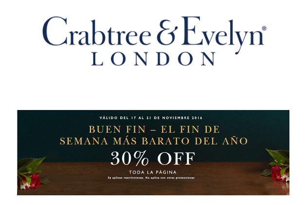 Crabtree_Evelyn_Buen_Fin.jpg